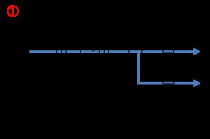 タイマー回路1