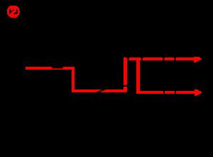 タイマー回路2