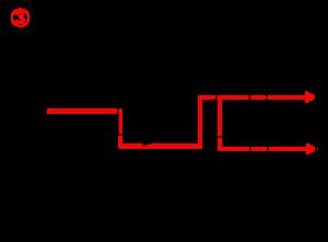 タイマー回路33