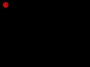タイマー回路44