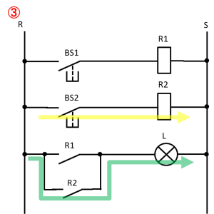 OR回路3