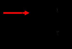 ラダー図の見方例2