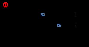 PLCのオフディレイ回路1
