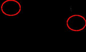 PLF命令のラダー図