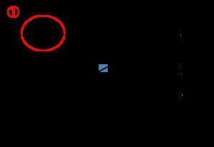 PLS命令のラダー図1