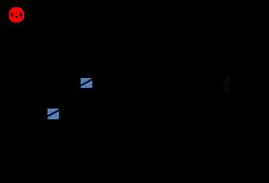 PLCのオルタネイト回路9