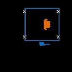 リレーの保持制御回路1