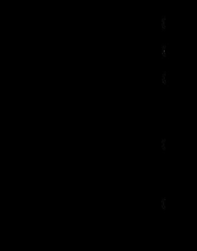 作成するラダー図