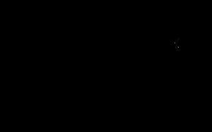 シーケンサの四則演算5