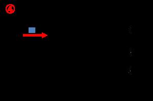 PLCのフリッカー回路5