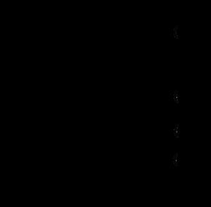 PLCのフリッカー回路8