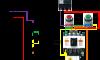 図と写真で解説!電磁接触器、開閉器の配線方法